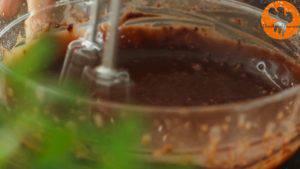 Đam Mê Ẩm Thực thêm-nước-nóng-hoặc-cà-phê.jpg-đánh-đều.jpg-1-300x169