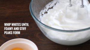 Đam Mê Ẩm Thực nh-bông-lòng-trắng-trứng-cho-đến-khi-có-dạng-kem4-300x169