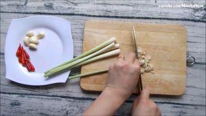 Đam Mê Ẩm Thực Băm-nhỏ-xả-tỏi-ớt-và-cho-ra-đĩa2