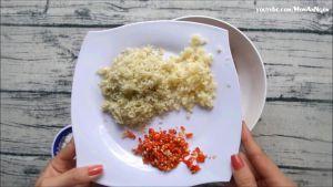 Đam Mê Ẩm Thực Băm-nhỏ-xả-tỏi-ớt-và-cho-ra-đĩa3