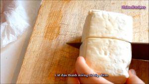 Đam Mê Ẩm Thực Cắt-đậu-thành-miếng-cỡ-hộp-diêm