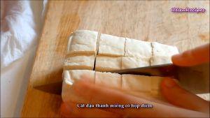 Đam Mê Ẩm Thực Cắt-đậu-thành-miếng-cỡ-hộp-diêm3