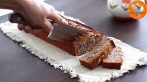 Đam Mê Ẩm Thực Chia-bánh-thành-từng-miếng-nhỏ-và-hoàn-thành2-2