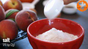 Đam Mê Ẩm Thực Cho-bột-mì-đa-dụng-muối-bột-Baking-powder-bột-Baking-soda-vào-bát-và-trộn-đều.jpg-1-300x169