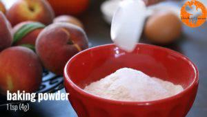 Đam Mê Ẩm Thực Cho-bột-mì-đa-dụng-muối-bột-Baking-powder-bột-Baking-soda-vào-bát-và-trộn-đều.jpg-2-300x169
