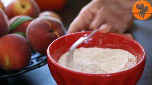 Đam Mê Ẩm Thực Cho-bột-mì-đa-dụng-muối-bột-Baking-powder-bột-Baking-soda-vào-bát-và-trộn-đều.jpg-6-300x169