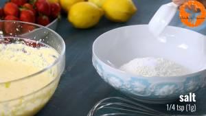 Đam Mê Ẩm Thực Cho-bột-mì-muối-bột-baking-soda-bột-baking-powder-vào-bát-và-khuấy-đều1