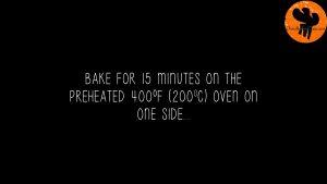 Đam Mê Ẩm Thực Cho-khay-vào-lò-và-nướng-trong-15-phút-cho-một-mặt-miếng-gà2