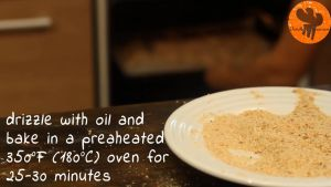 Đam Mê Ẩm Thực Cho-khay-vào-lò-và-nướng-trong-25-30-phút-cho-đến-khi-chín