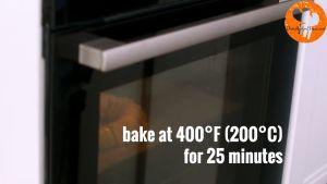 Đam Mê Ẩm Thực Cho-khay-vào-lò-và-nướng-trong-25-phút2
