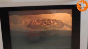 Đam Mê Ẩm Thực Cho-khay-vào-lò-và-nướng-trong-40-45-phút-cho-đến-khi-có-màu-vàng-nâu2