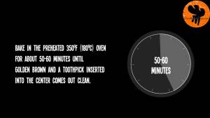 Đam Mê Ẩm Thực Cho-khuôn-vào-lò-và-nướng-trong-50-60-phút-cho-đến-khi-bánh-có-màu-vàng-nâu2