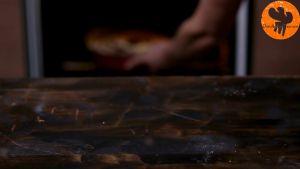Đam Mê Ẩm Thực Cho-khuôn-vào-lò-và-nướng-trong-50-60-phút2