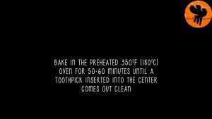 Đam Mê Ẩm Thực Cho-khuôn-vào-lò-và-nướng-trong-50-60-phút3