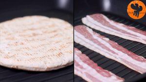 Đam Mê Ẩm Thực Dùng-kèm-với-bánh-mì-nướng-và-thịt-xông-khói7