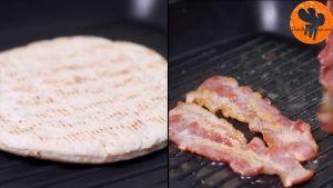 Đam Mê Ẩm Thực Dùng-kèm-với-bánh-mì-nướng-và-thịt-xông-khói8