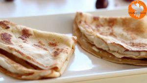 Đam Mê Ẩm Thực Phết-đều-kem-cheese-ở-bước-1-lên-nửa-mặt-bánh-và-gấp-lại-làm-4-9-300x169