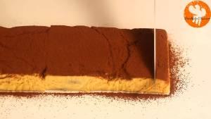 Đam Mê Ẩm Thực Phủ-bột-cacao-và-hoàn-thành4