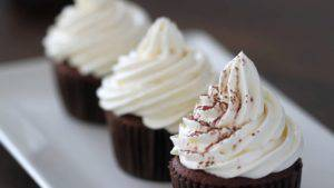 Đam Mê Ẩm Thực Rắc-thêm-bột-cacao-và-hoàn-thành-300x169