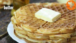 Đam Mê Ẩm Thực Sau-đó-thêm-bơ-lạt-và-mật-ong-để-thưởng-thức-1-300x169