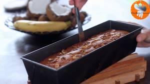 Đam Mê Ẩm Thực Sau-khi-nướng-xong-cho-khuôn-ra-rây-để-nguội-10-phút-và-tách-bánh-ra-khỏi-khuôn3