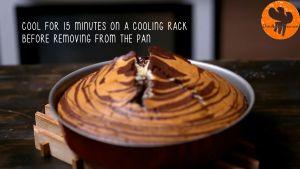 Đam Mê Ẩm Thực Sau-khi-nướng-xong-cho-khuôn-ra-rây-để-nguội-15-phút-1