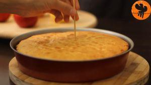 Đam Mê Ẩm Thực Sau-khi-nướng-xong-cho-khuôn-ra-rây-để-nguội-và-thử-bằng-cách-cho-que-tăm-vào-giữa-bánh-nếu-rút-ra-que-sạch-là-bánh-chín2