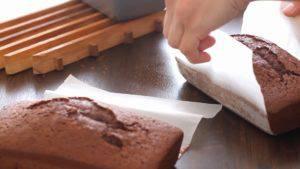 Đam Mê Ẩm Thực Sau-khi-nướng-xong-cho-khuôn-ra-rây-và-tách-bánh-khỏi-khuôn6-1-300x169
