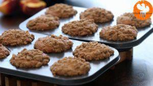 Đam Mê Ẩm Thực Sau-khi-nướng-xong-cho-khuôn-ra-rây-và-tách-bánh-ra-khỏi-khuôn-để-nguội-2-300x169