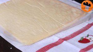 Đam Mê Ẩm Thực Sau-khi-nướng-xong-cho-khuôn-ra-và-tách-bánh-khỏi-khuôn2-300x169