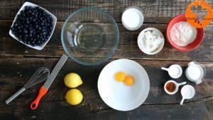Đam Mê Ẩm Thực Tách-lòng-đỏ-và-lòng-trắng-trứng-ra-2-bát-riêng2-300x169