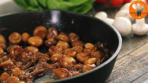 Đam Mê Ẩm Thực Tắt-bếp-và-thêm-rau-mùi-thái-nhỏ