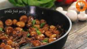 Đam Mê Ẩm Thực Tắt-bếp-và-thêm-rau-mùi-thái-nhỏ2