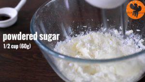Đam Mê Ẩm Thực Thêm-đường-bột-và-tiếp-tục-đánh-đều2-1-300x169