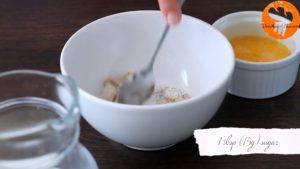 Đam Mê Ẩm Thực Thêm-đường-kính-và-trộn-đều-cho-đến-khi-có-dạng-lỏng2-300x169