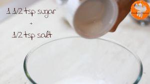 Đam Mê Ẩm Thực Thêm-đường-muối-và-trộn-đều