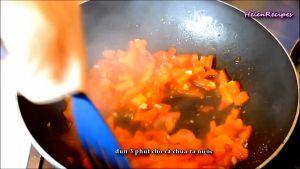 Đam Mê Ẩm Thực Thêm-đường-nước-mắmxì-dầu-vào-chảo-và-khuấy-đều-trong-3-phút-cho-đến-khi-cà-chua-ra-nước4