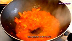 Đam Mê Ẩm Thực Thêm-đường-nước-mắmxì-dầu-vào-chảo-và-khuấy-đều-trong-3-phút-cho-đến-khi-cà-chua-ra-nước5