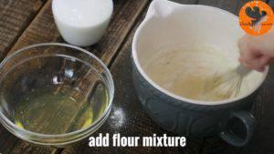 Đam Mê Ẩm Thực Thêm-1-ít-bột-mì-đa-dụng-và-khuấy-cho-đến-khi-quyện-đều1-300x169