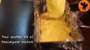 Đam Mê Ẩm Thực Thêm-13-hỗn-hợp-kem-Mascarpone-ở-bước-4-phủ-kín-lớp-bánh-vừa-xếp-và-trải-đều2