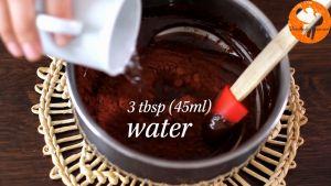 Đam Mê Ẩm Thực Thêm-bột-cacao-nước-lọc-và-trộn-cho-đến-khi-quyện-đều2