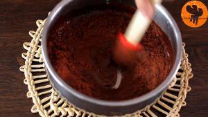 Đam Mê Ẩm Thực Thêm-bột-cacao-nước-lọc-và-trộn-cho-đến-khi-quyện-đều3