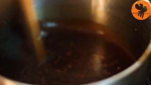 Đam Mê Ẩm Thực Thêm-bột-ngô-nước-lọc.-Đun-và-khuấy-cho-đến-khi-sôi-nhẹ-và-có-độ-sánh2