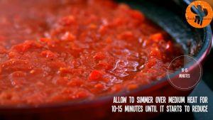 Đam Mê Ẩm Thực Thêm-bột-thì-là-bột-ớt-Paprika-ớt-bột-bột-ớt-khô-đường-muối-hạt-tiêu-và-đảo-đều-trong-10-15-phút11