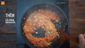 Đam Mê Ẩm Thực Thêm-cà-chua-băm-nhuyễn-ở-bước-1-và-đảo-đều2