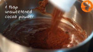 Đam Mê Ẩm Thực Thêm-chiết-suất-vani-bột-cacao-muối-và-khuấy-cho-đến-khi-quyện-đều1-300x169