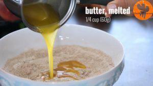Đam Mê Ẩm Thực Thêm-cup-bơ-vừa-đun-tan-chảy-và-trộn-cho-đến-khi-quyện-đều-300x169