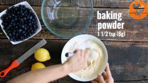 Đam Mê Ẩm Thực Thêm-muối-bột-Baking-powder-và-tiếp-tục-đánh-cho-đến-khi-quyện-đều3-300x169
