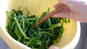Đam Mê Ẩm Thực Thêm-nước-lạnh-vào-rau-muống3