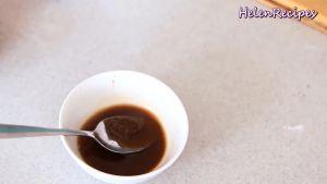 Đam Mê Ẩm Thực Thêm-nước-me-đường-vào-chảo-và-khuấy-đều6